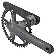 Shimano Ultegra R601 Tandem Single 10sp Chainset