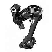 Shimano XT T780 10 Speed Rear Mech
