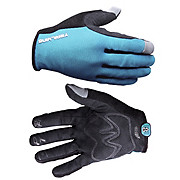 Speed Stuff SP 2.0 Fullfinger Glove
