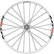 Shimano MT55 MTB Disc Front Wheel