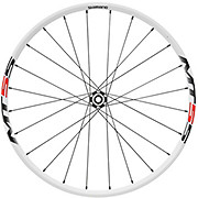 Shimano MT55 MTB Disc Front Wheel