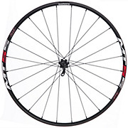 Shimano MT55 29er MTB Disc Front Wheel