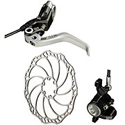 Magura MT6 Disc Brake - Storm SL Rotor 2014