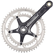 Campagnolo Centaur Ultra Torque 10sp Chainset