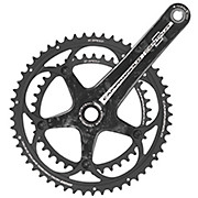 Campagnolo Centaur Carbon Double 10sp Chainset