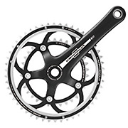 Campagnolo Centaur Double 10sp Chainset