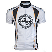 Continental Logo Jersey