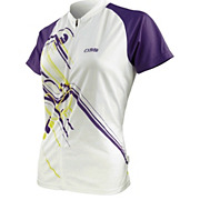 IXS Austral Ladies MTB Pro Jersey