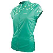 IXS Thaiti Ladies MTB Comp Jersey