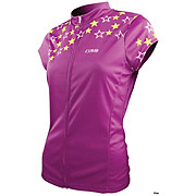 IXS Thaiti Ladies MTB Comp Jersey