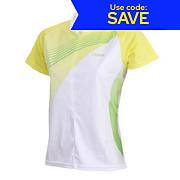 IXS Samoa Ladies MTB Comp Jersey