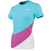 IXS Akaora Tee Shirt 2013