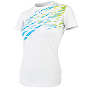 IXS Whitehaven Womens Tee Shirt 2013