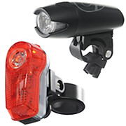 Smart Lunar 25 Lux Light Set