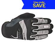IXS DH-X3.2 Gloves 2013