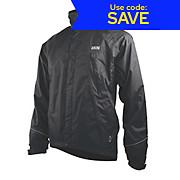 IXS Chinook Comp Jacket