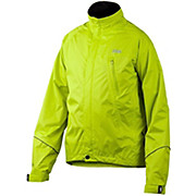 IXS Chinook Comp Jacket 2014