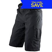 IXS Norfolk MTB Pro Shorts