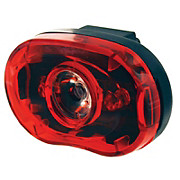 Smart 1-2 Watt LED Rear Light