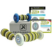 Trigger Point Total Body Package
