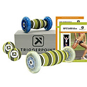 Trigger Point Hip and Lower Back Kit