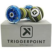 Trigger Point Starter Kit