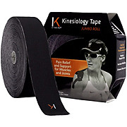 KT Tape Elastic Athletic Tape - Jumbo Classic