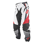 IXS Invader DH Comp Trousers