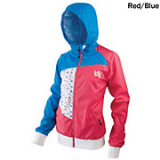 IXS Sancy Laidback Pro Womens Jacket 2013