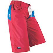 IXS Jaspis LB Pro Shorts 2013