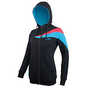 IXS Santal Ladies Hoody 2013
