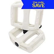 Wellgo B109 Plastic Pedals