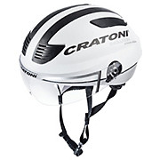 Cratoni Evolution Helmet 2013