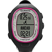 Garmin FR70 inc. HRM & USB Stick