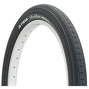 Tioga Street Block BMX Tyre