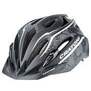 Cratoni C-Smart Helmet 2013