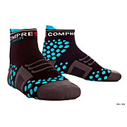 Compressport RUN Pro Racing Socks - Trail Cut