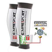 Compressport UR2 Ultra Race & Recovery Calf Guards