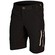 Endura Single Track II Shorts AW15