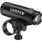 Lezyne Super Drive Front Light XL