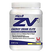 Zipvit Sport Zv1 Energy Drink Elite Drum