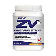 Zipvit Sport ZV2 Energy Drink Extreme 1.05kg