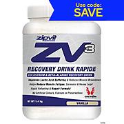 Zipvit Sport ZV3 Recovery Drink Rapide 1.4kg