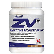 Zipvit Sport Zv5 Night Time Recovery Tub