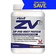 Zipvit Sport ZV6 Zip-Pro Whey Protein 900g