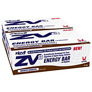 Zipvit Sport Zv8 Energy Bars