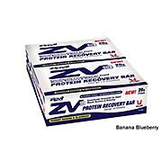 Zipvit Sport ZV9 Protein Bars 65g x 15