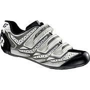 Gaerne Aktion SPD-SL Road Shoes