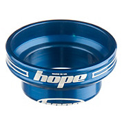 Hope Conventional Headset Top Cup