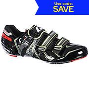 Gaerne Air Carbon Road Shoes 2014